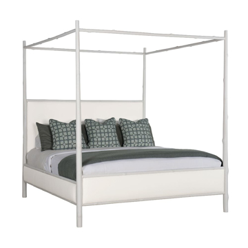 Picture of ARBOR CANOPY KING BED