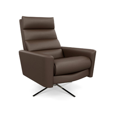 Picture of CIRRUS CHAIR, LG