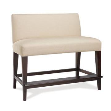 Picture of HILLHOLM DINING BENCH