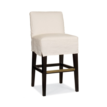 Picture of HILLHOLM BAR STOOL