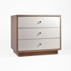Picture of DAVIS NIGHTSTAND, PL
