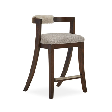 Picture of ECLIPSE COUNTER STOOL