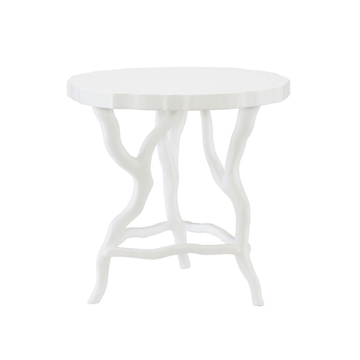 Picture of ARBOR END TABLE