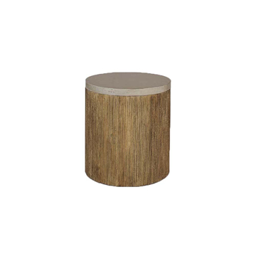 Picture of JULIE SIDE TABLE