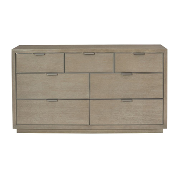 Picture of MOSAIC DRESSER