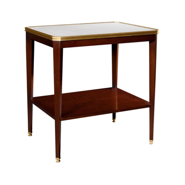 Picture of AUSTELL SIDE TABLE, ST