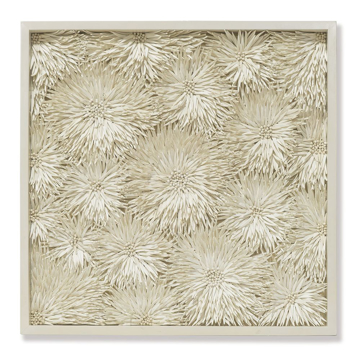 Picture of DANDELION COCO WALL DÉCOR