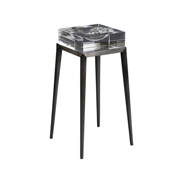 Picture of GRACE SPOT TABLE