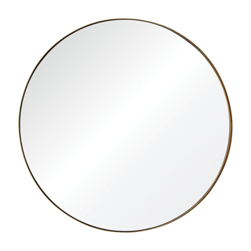 Picture of ORYX WALL MIRROR