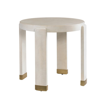 Picture of OTTO SIDE TABLE