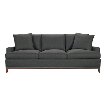 Picture of 9TH STREET SOFA