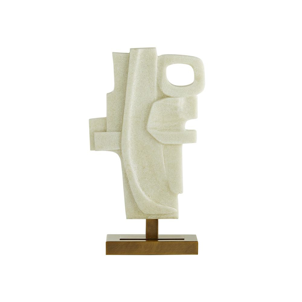 Picture of MARTIN SCULPTURE
