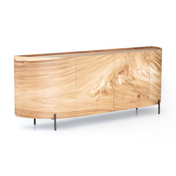 Picture of LUNAS SIDEBOARD