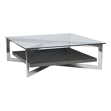 Picture of DURAND COCKTAIL TABLE