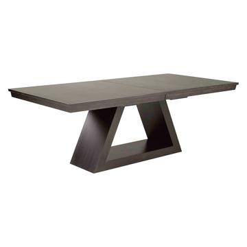 Picture of ANCASTER DINING TABLE