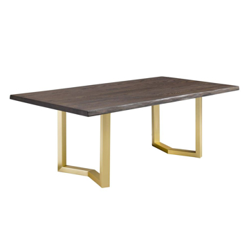 Picture of BRANDT DINING TABLE