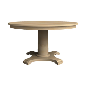 Picture of COMPTON DINING TABLE
