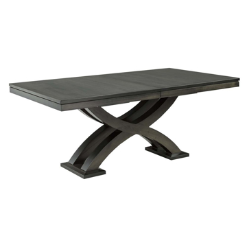 Picture of CROSSINGS DINING TABLE