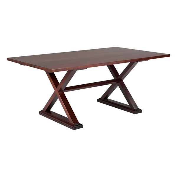 Picture of GROPIUS DINING TABLE