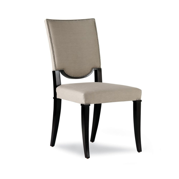 Picture of BRIGHTON DINING CHAIR
