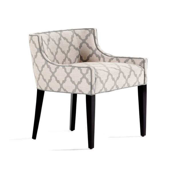 Picture of LEXI VANITY CHAIR