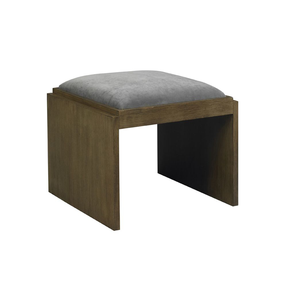 Picture of MUNSTEAD OTTOMAN