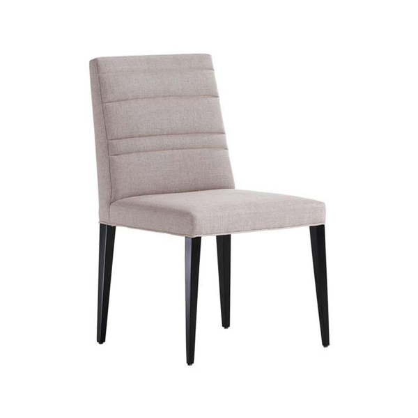 Picture of SABRINA DINING SIDE CHAIR