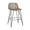 """Picture of HERMOSA 24"""" COUNTER STOOL"""