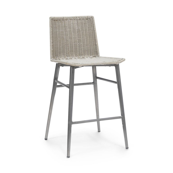 """Picture of NICO 24"""" COUNTER STOOL"""