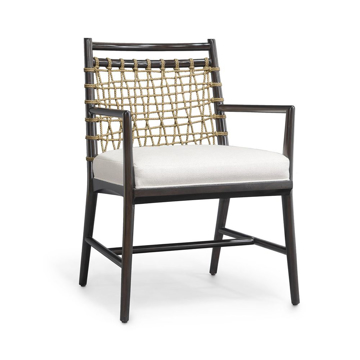 Picture of PRATT ARM CHAIR