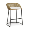 "Picture of VERO 24"" COUNTER STOOL"