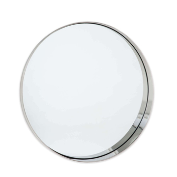 Picture of GUNNER MIRROR ROUND, PN