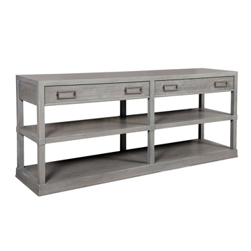 Picture of PHILLIPS ENTERTAINMENT CONSOLE