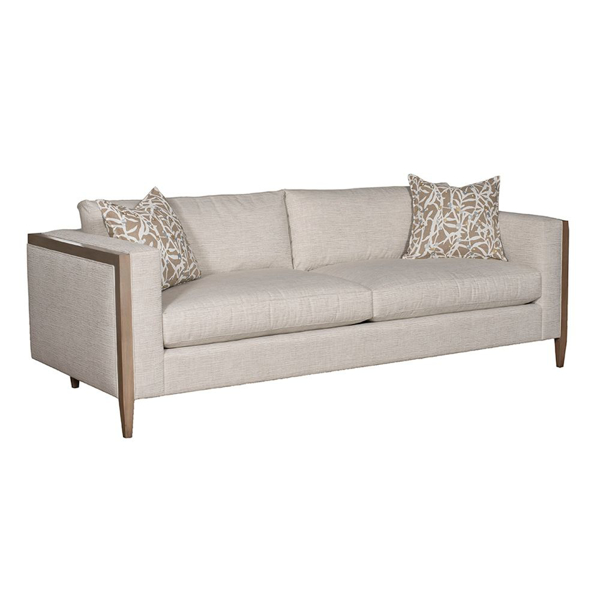 Picture of RENE SOFA