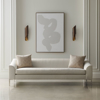 Picture of TESS BENCH SEAT SOFA