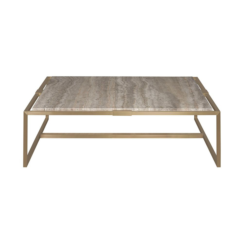 Picture of WILLET COCKTAIL TABLE