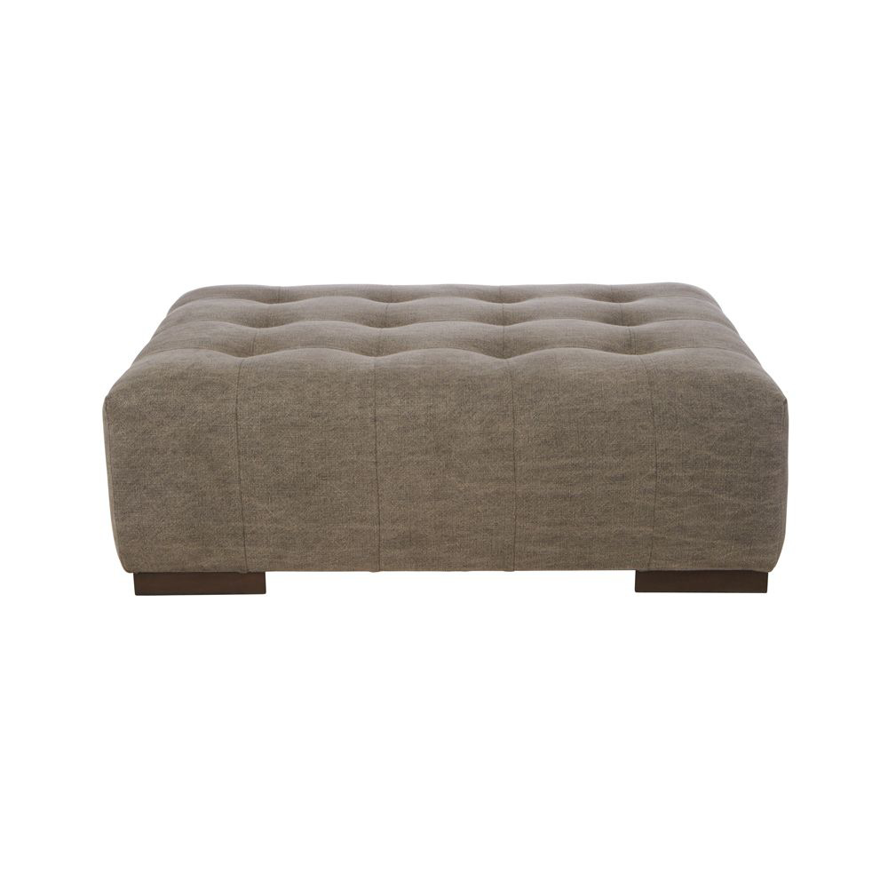 Picture of ARDEN OTTOMAN