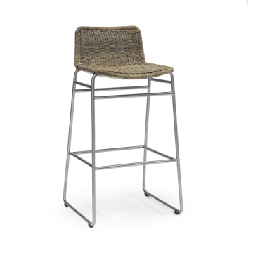 "Picture of OSLO 30"" BAR STOOL"