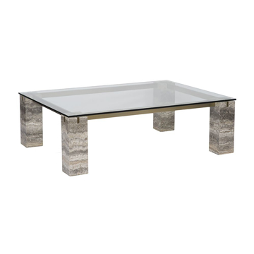 Picture of PALMER COCKTAIL TABLE