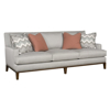 Picture of STERLING SOFA