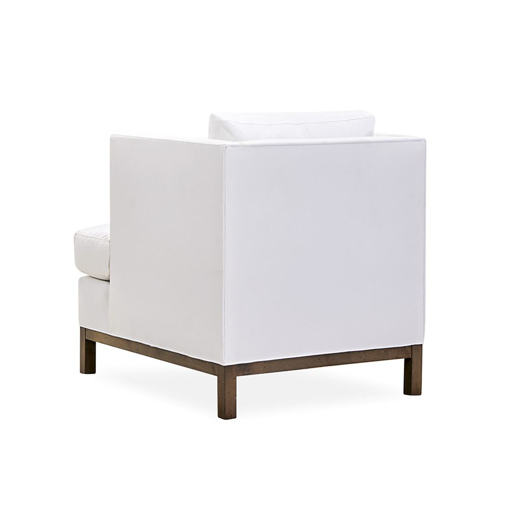 Picture of FINCH CHAIR