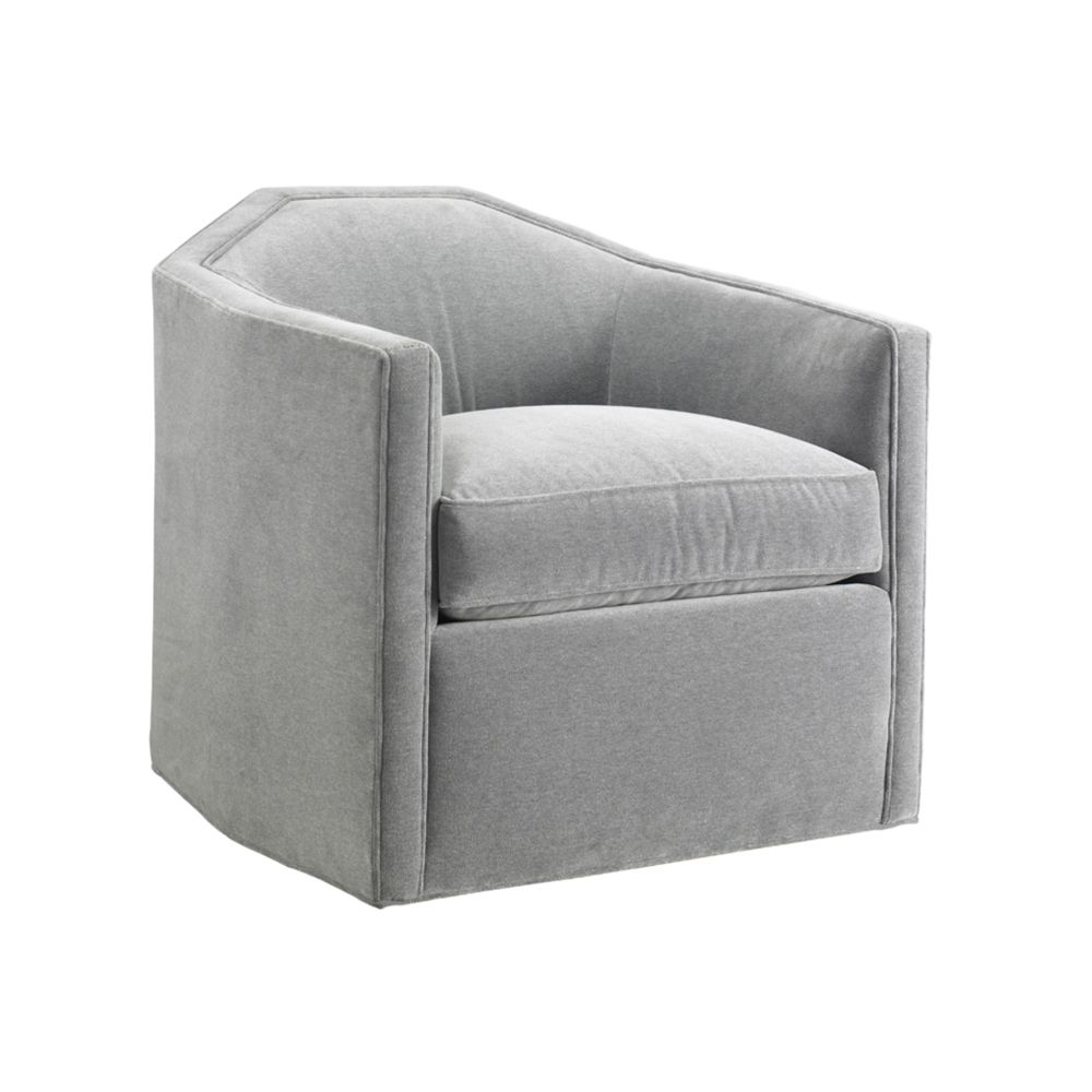 Picture of SPEAKEASY SWIVEL CHAIR