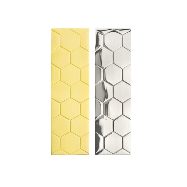 Picture of HONEYCOMB, PN