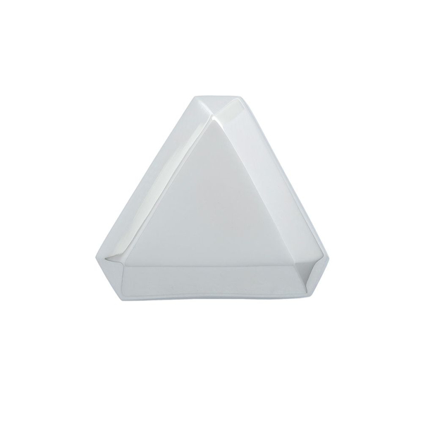 Picture of PYRAMID PULL - LG, PN