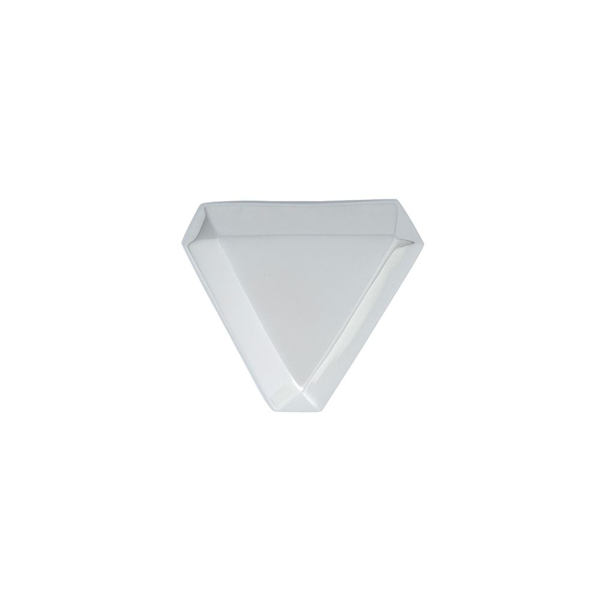 Picture of PYRAMID PULL - SM, PN