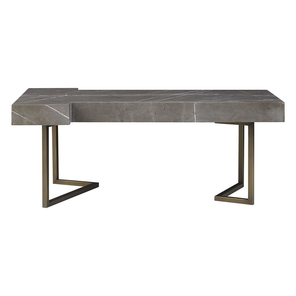 Picture of PATTERSON COCKTAIL TABLE, AB