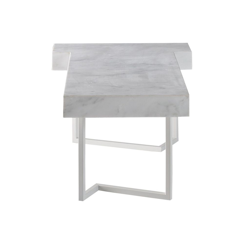 Picture of PATTERSON COCKTAIL TABLE, WP