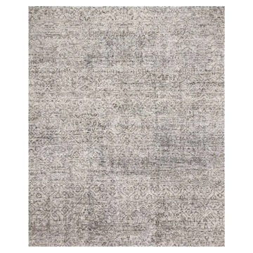 Picture of AMARA RUG, IVORY/TAUPE