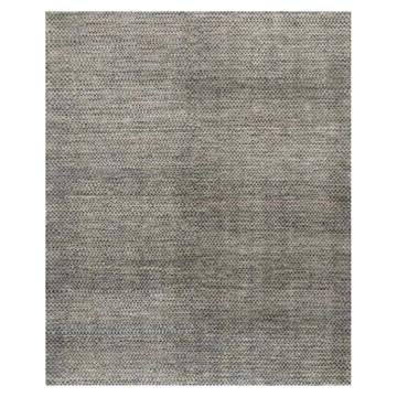 Picture of AMARA RUG, NATURAL/SLATE