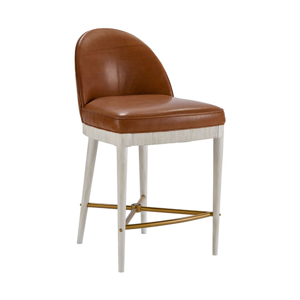 Picture of LAURENT COUNTER STOOL
